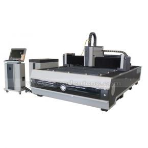GoodCut Fiber Laser Cutting Machine GC1530F-2