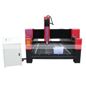 Factory Direct Sales 1325 3d Marble Granite Engraving Cutting Milling Machine Stone Cnc Router