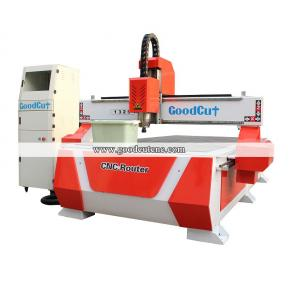 High Speed GoodCut Wood Carving Cnc Router Machine for Woodworking
