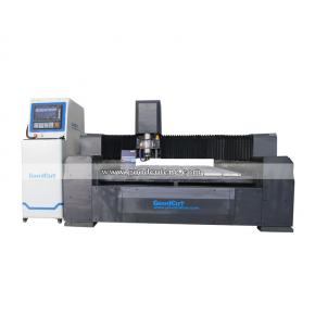 GC1540 Professional Engraving Metal CNC Router Machine For Aluminum Copper